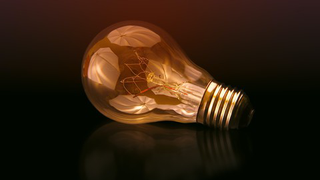 Entrepreneurship Fundamentals: Be the ULTIMATE Leader