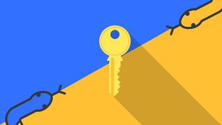 Python 101: Unlock Programm Skills - From Novice to Expert