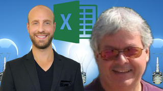 Microsoft Excel 2016 Master Class: Beginner to Advanced