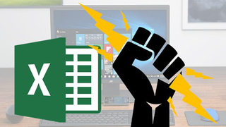 Excel VBA: Hyper-disambiguated Excel VBA Programming Part 2