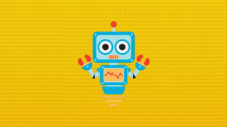 Facebook Chatbots For Beginners