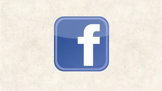 Facebook広告の出し方全手順!初心者向けFacebook広告作成講座