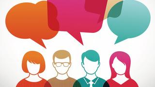 ESL: Idioms Usage, Pronunciation, and Intonation