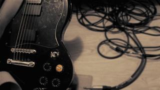 Escalas Musicais para Guitarra e Violão - Nível Iniciante