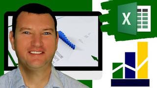 Complete Introduction to Excel Power Pivot