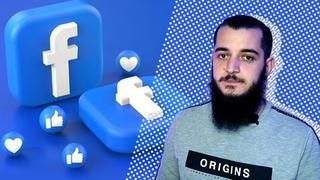 Facebook Ads and Facebook Marketing Guide 2021 Fast start