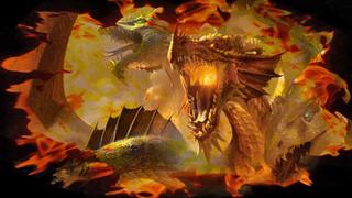 Enhance Your Dungeons & Dragons (D&D) Adventures