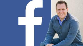 Facebook Ads Crash Course