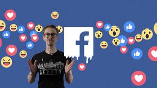 FacebookLeaks A-Z: Hands-On Facebook Ads & Marketing Course