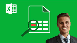 Der fortgeschrittene Excel-Kurs für Controller & Profis!