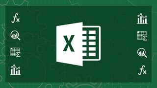 Excel para engenheiros e universitários