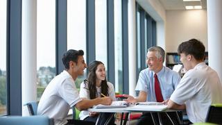 Facilitation Skills: Facilitating High Performing Meetings