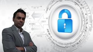 AZ-500: Microsoft Azure Security Technologies -UPDATED 2021