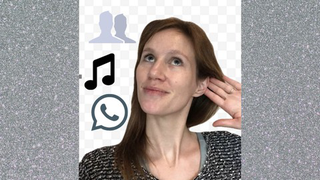 English Listening Mastery - Improve your communication now.