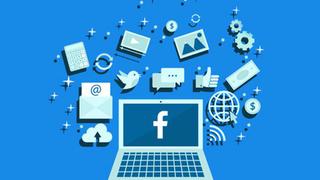 Facebook Cash System