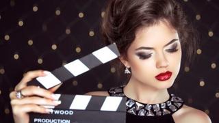 Essential Makeup Tips For Photos & Videos
