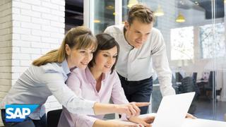 Excellent SAP Basis Netweaver Complete Training