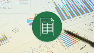 Excel for Accountants: Volume 1