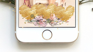 Etsy 101: How to create Geofilters to sell on Etsy