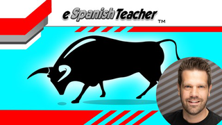 Beginner Spanish Course: Learn to Speak Spanish Like a Pro!