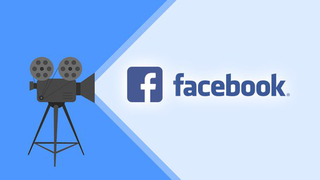Facebook Video Marketing Hero - Profit from videos on FB