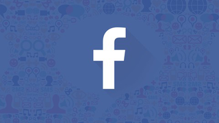 Facebook Marketing: How To Build A List With Lead Ads