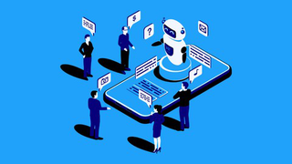 Facebook Messenger Chat Bots & Marketing: The Complete Guide