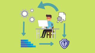 AZ-120: Administering Microsoft Azure for SAP Workloads