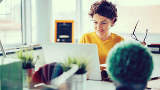 Excel Quick Essentials Course For Business