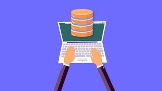 Exploring SQL Server 2016: Intermediate