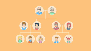 Genealogy: Learn to Climb the Branches of Your Family Tree