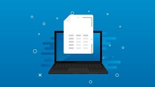 Excel 2016 Spotlight: 3-Course Bundle