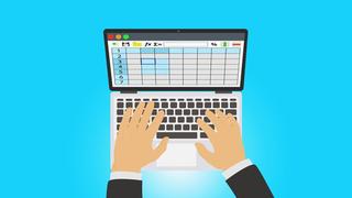 Excel 2007 VBA and Advanced (2-Course Bundle)