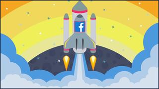 [2020] Facebook Ads: Facebook / Instagram Advertising Course
