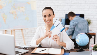 Essential Skills to Become a Travel Agent and Consultant