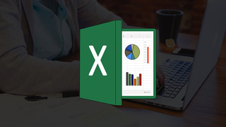 Excel for Beginners : Practical Course in 60 mins