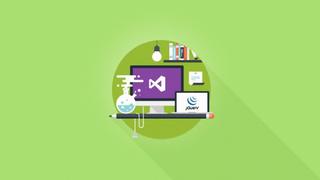 Learn Basic Microsoft Razor with JQuery and Visual Studio