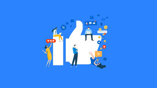 Facebook Training for Beginners 2020 Refresh