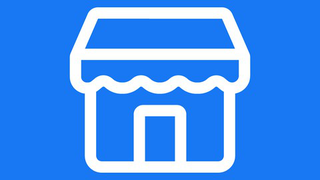 Facebook Marketplace Dropshipping Master Class