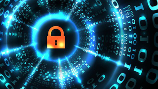 Ethical Hacking Course for 2021: Cyber Security v2.0