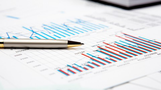 Excel Charts - Online Training