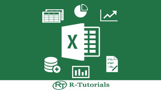 Microsoft Excel 2016  - The Comprehensive Excel 2016 Guide