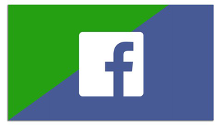 Facebook Ads and Marketing from Scratch - Beginner to Expert