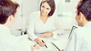Ethical and Professional Human Resources (HR)
