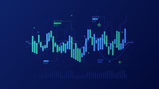 Buy Hard: Beginners' Guide- Investing in Stocks & Bonds