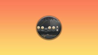 Fabfilter Pro-C2 complete tutorial