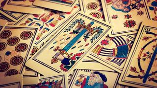 Explicit Tarot -- Learn Tarot Reading Through Storytelling