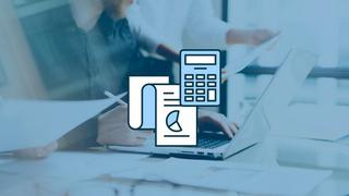 Excel Pivot in AML/CFT Customer Bank Statement Analysis