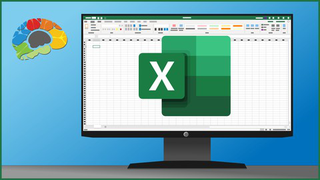 Excel - Creating Dashboards