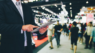 Event Management for Beginners